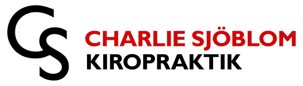 Charlie Sjöblom Kiropraktik